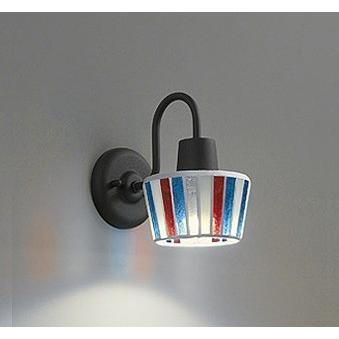 ブラケット LED(電球色) 壁 オーデリック OB081047LD OB081047LD OB081047LD c77