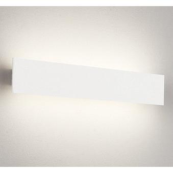 OB255219P1 オーデリック ブラケット LED(電球色) LED(電球色) ODELIC