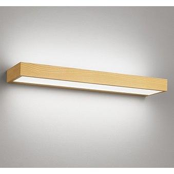 OB255249 OB255249 オーデリック ブラケット LED(昼白色) ODELIC