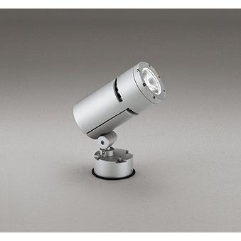 屋外用スポットライト LED(昼白色) オーデリック OG254763