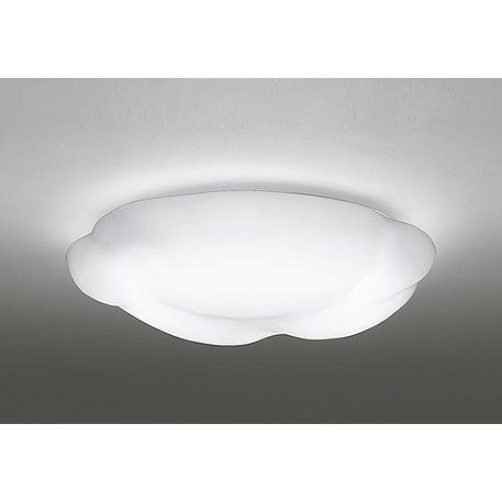 シーリングライト LED(調色) LED(調色) LED(調色) 〜6畳 天井照明 リビング オーデリック OL251251 ef8