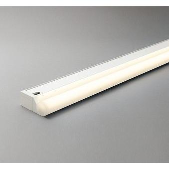 OL251890 オーデリック 間接照明器具 LED(電球色)