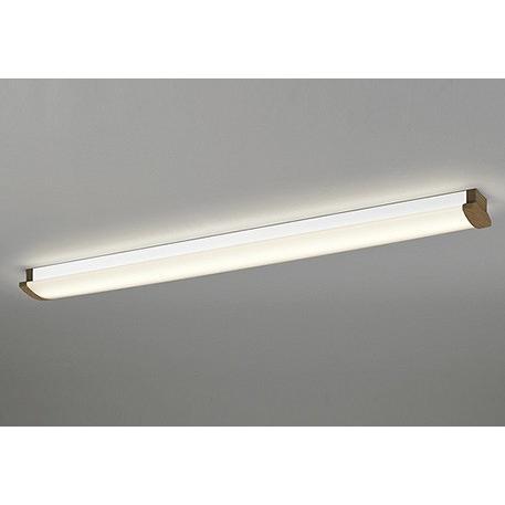 シーリングライト LED(電球色) ベースライト 天井照明 リビング オーデリック OL291031P2F