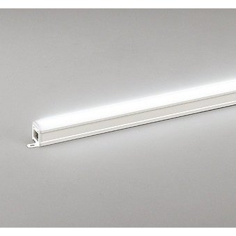 OL291222 オーデリック 間接照明器具 LED(光色切替)