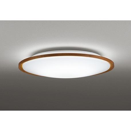 OL291322 オーデリック シーリングライト LED(調色) 〜10畳