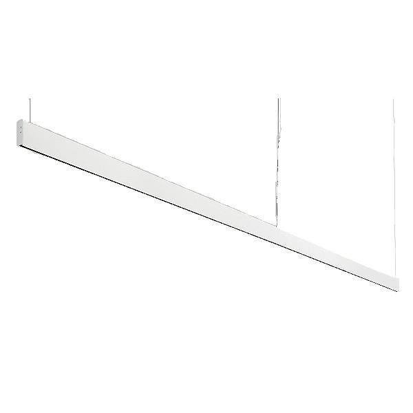 PD-2669-L 山田照明 ペンダント 白色 白色 LED