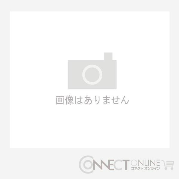 (メーカー直送) WL-3 サンコー サンキャリーフリー 三甲 グリーン (800973)