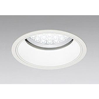 XD301029P XD301029P オーデリック ダウンライト LED(温白色)