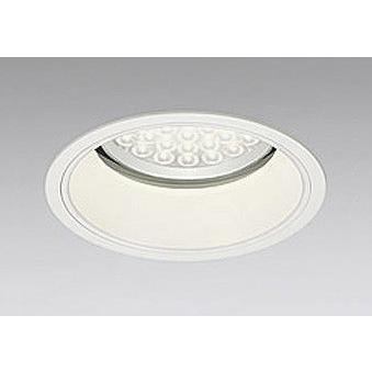 XD301031P オーデリック ダウンライト LED(電球色) LED(電球色) LED(電球色) 86e