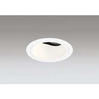 XD403499H XD403499H オーデリック ユニバーサルダウンライト LED(電球色)