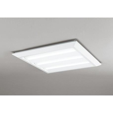 XL501031P4D XL501031P4D オーデリック スクエアベースライト LED(温白色)