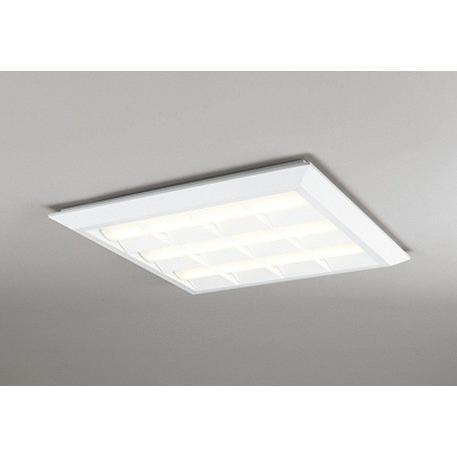 XL501035P4E オーデリック オーデリック スクエアベースライト LED(電球色)