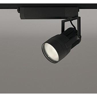 XS411124H オーデリック レール用スポットライト LED(電球色)