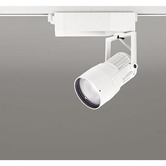 XS412151 オーデリック レール用スポットライト LED(温白色)