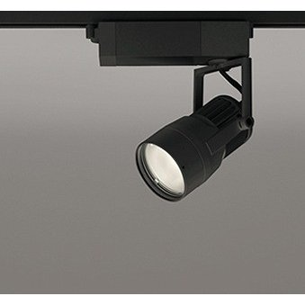 XS412160 オーデリック レール用スポットライト LED(電球色)