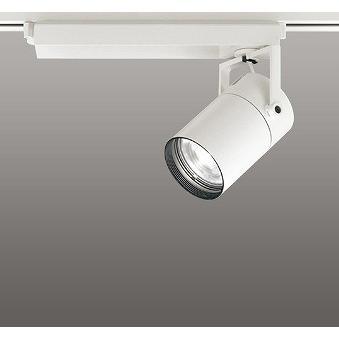 XS511121HBC オーデリック レール用スポットライト LED(温白色) LED(温白色)