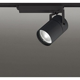 XS511132H オーデリック スポットライト LED(白色) ODELIC ODELIC ODELIC 70c