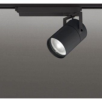 XS511132HBC オーデリック スポットライト LED 白色 調光 青tooth ODELIC