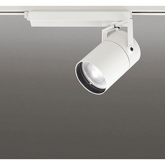 XS511139BC オーデリック スポットライト LED LED LED 温白色 調光 青tooth ODELIC 696