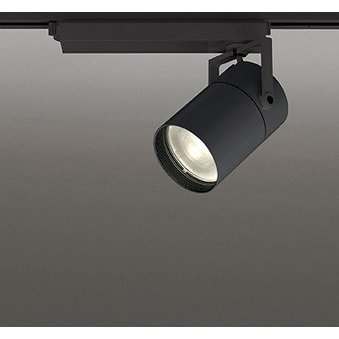 XS511148BC オーデリック スポットライト LED 電球色 調光 青tooth 青tooth 青tooth ODELIC 070