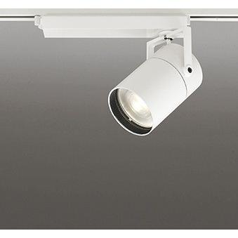 XS511159BC XS511159BC XS511159BC オーデリック スポットライト LED 電球色 調光 青tooth ODELIC e54