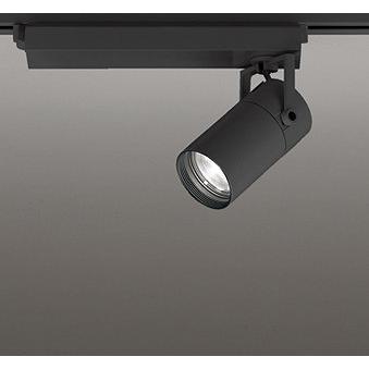 XS513194BC オーデリック オーデリック スポットライト LED 調光 調色 青tooth ODELIC