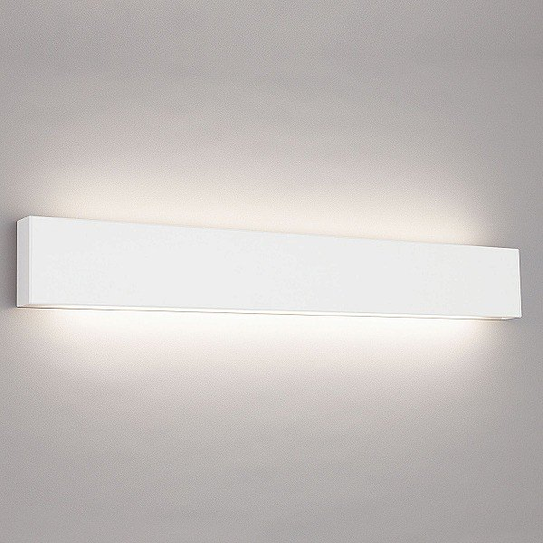 YBD-2158-L 山田照明 医療・福祉施設向け照明 白色 LED LED