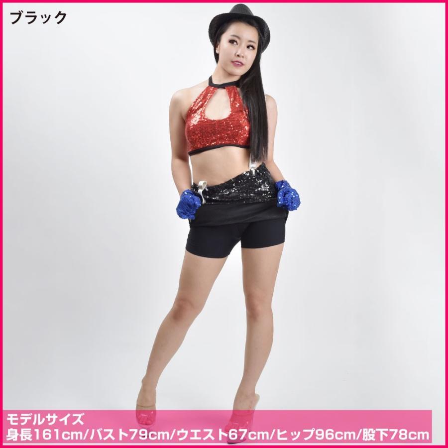 ダンスパンツ 無地ショートパンツ インナー ホットパンツ パンツ 見せパン 下ばき 1分丈 アンダーパンツ T76304|e-dance-fitness|05