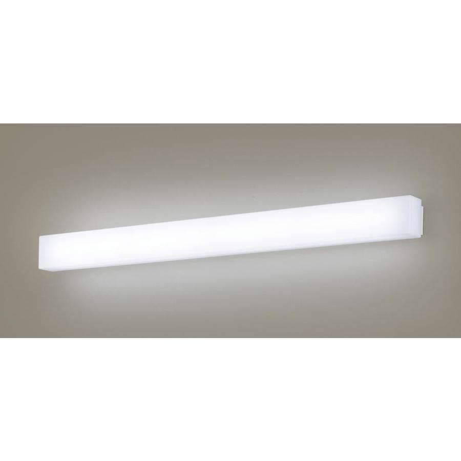 【法人様限定】パナソニック LEDブラケット 直付型 Hf蛍光灯32形2灯器具相当 昼白色 LGB81773LE1 【法人様限定】パナソニック LEDブラケット 直付型 Hf蛍光灯32形2灯器具相当 昼白色 LGB81773LE1