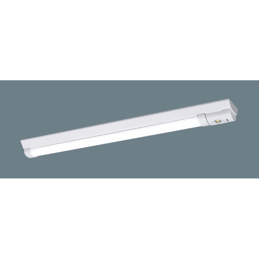 【法人様限定】【送料無料】 パナソニック XWG412AGNLE9 LED非常灯 ベースライト LED一体型 埋込型 40形 30分間タイプ 防湿型・防雨型 Dスタイル XWG412AGN LE9