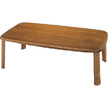 ダイニングテーブル 1760(ダーク) LDT1760(180×100)
