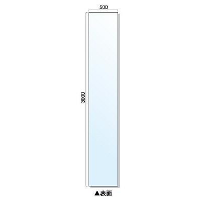 アドフラットクリアー板のみ 957-111 957-111 957-111 808
