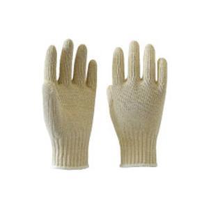 (10双入)耐切創手袋・低発塵フィットタイプ(手袋・グローブ) ATHG60