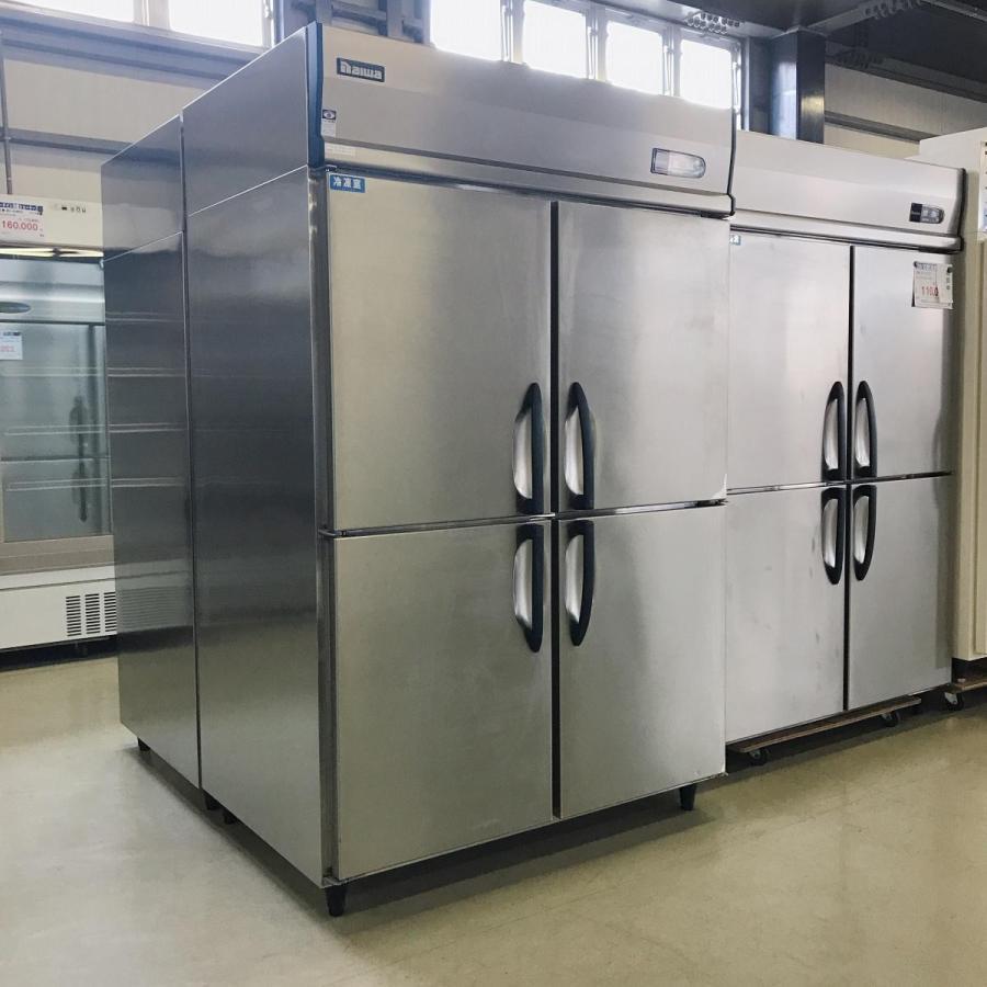 用 冷蔵庫 業務 プレハブ冷蔵・冷凍庫