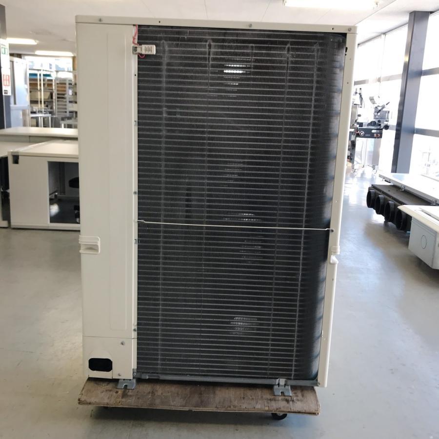 エアコン(天カセ型)5馬力 三菱 内機 PL-ERP140EA5 外機 PUZ-ERMP140LA4 中古 e-gekiyasu 10