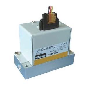 クロダニューマティクス ASC500-1W-01 ASC500-1W-01 ASC500-1W-01 エアセービングユニット KURODA c9f