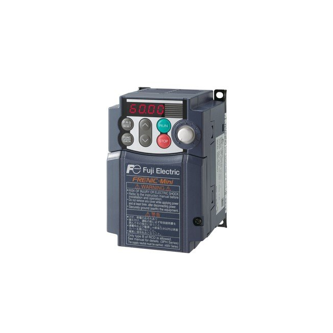 富士電機 FRN11C2S-2J 11KW FRENIC-Mini 標準形インバーター 3相200V FUJI