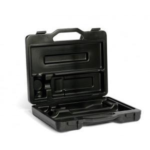 ハンナインスツルメンツ HI 721317 樹脂製キャリングケース(黒) HANNA