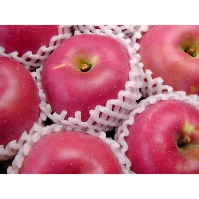 りんご 複数 入手 すっぱい