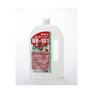 植物活力剤 HB-101 1L フローラ 植物活力剤 HB-101 1L フローラ 植物活力剤 HB-101 1L フローラ cf8
