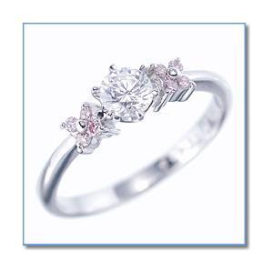 新品同様 (プラチナ ダイヤモンドリング)婚約指輪 シチズン セントピュール エンゲージリング 大粒, 家具のショウエイ f4cef354