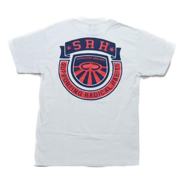 SRH x Extraissue コラボTシャツ|e-issue|08