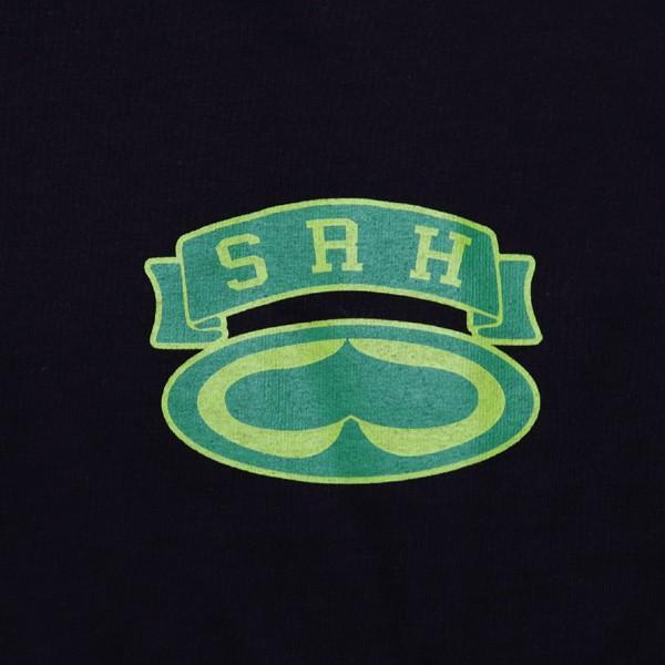 SRH x Extraissue コラボTシャツ|e-issue|06