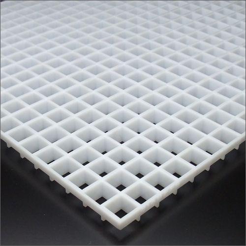 プラスチックルーバー 15-11TYPE LGP-15-11W 乳白色 1216mm 608mm 至上 安値 x