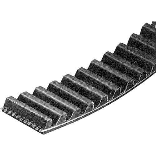 片山チエン STB250S8M2800 スーパートルクタイミングベルト スーパートルクタイミングベルト スーパートルクタイミングベルト 5de