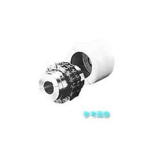 片山チエン 10020H カップリングスプロケット本体 使用チェーンピッチ31.75mm