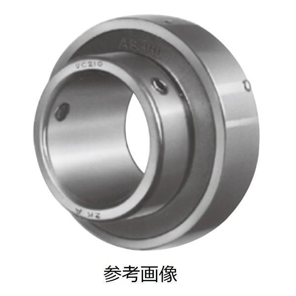 旭精工 旭精工 旭精工 UC322 ベアリングユニット用玉軸受UC形 8c9