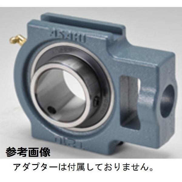 旭精工 テークアップ形ユニット UKT319