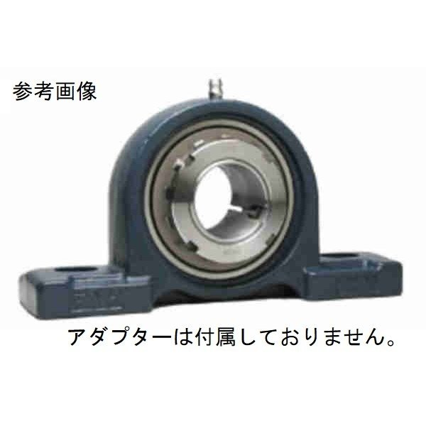 FYH FYH FYH UKP216FCD ピロー形ユニット 鋳鉄製軸端カバー付き b69