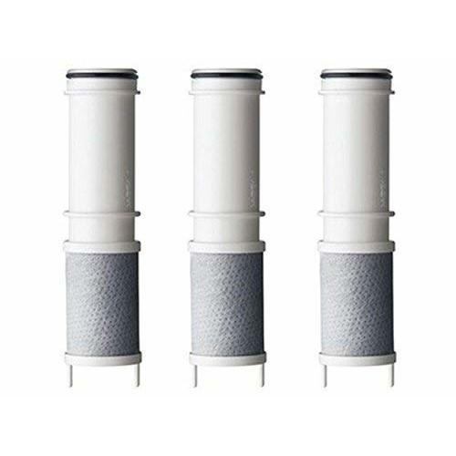 パナソニック 浄水カートリッジ SEPZS2103PC 3本入り panasonic 浄水器用交換カートリッジ オンラインショップ お気に入 あすつく